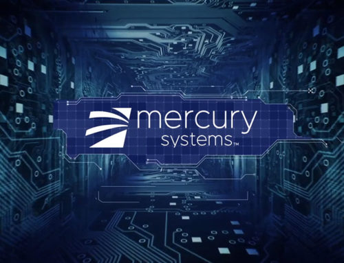 Mercury Systems receives $16 million from US Navy